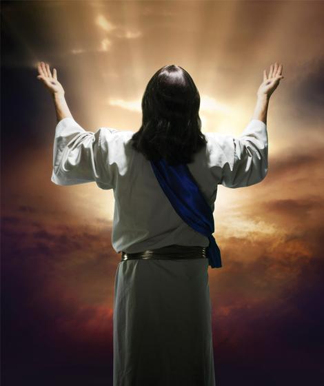 耶稣-1.jpg
